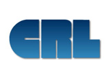 CR Laurence Company