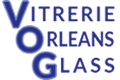Vitrerie Orleans Glass
